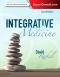 Integrative Medicine, 4th Edition