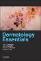 Dermatology Essentials Elsevier eBook on VitalSource