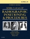 Workbook for Merrill's Atlas of Radiographic Positioning and Procedures - Elsevier eBook on VitalSource, 13th Edition