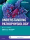 Evolve Resources for Understanding Pathophysiology, 6th Edition