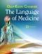 The Language of Medicine, 11th Edition