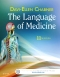 Evolve Resources for The Language of Medicine, 11th Edition