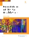 Foundations of Mental Health Care - Elsevier eBook on Vitalsource, 6th Edition