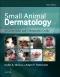 Small Animal Dermatology, 4th Edition