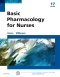 Basic Pharmacology for Nurses - Elsevier eBook on VitalSource, 17th Edition