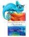 Elsevier Adaptive Learning for Fundamentals of Nursing