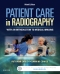 Patient Care in Radiography - Elsevier eBook on VitalSource, 9th Edition