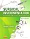Surgical Instrumentation - Elsevier eBook on VitalSource, 2nd Edition