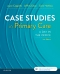Case Studies in Primary Care, 2nd Edition