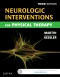 Evolve Resources for Neurologic Interventions for Physical Therapy, 3rd Edition