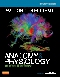 Study Guide for Anatomy & Physiology - Elsevier eBook on VitalSource, 9th Edition