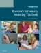 Elsevier's Veterinary Assisting Textbook - Elsevier eBook on VitalSource, 2nd Edition