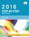 Step-by-Step Medical Coding, 2016 Edition - Elsevier eBook on VitalSource