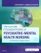 Varcarolis' Foundations of Psychiatric-Mental Health Nursing, 8th Edition