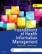 Foundations of Health Information Management - Elsevier eBook on VitalSource, 4th Edition
