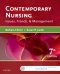 Contemporary Nursing - Elsevier eBook on VitalSource, 7th Edition