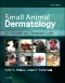 Small Animal Dermatology - Elsevier E-Book on VitalSource, 4th Edition