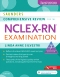 Evolve Resources for Saunders Comprehensive Review for the NCLEX-RN® Examination, 7th Edition