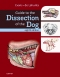 Guide to the Dissection of the Dog, 8th Edition
