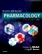 Brenner and Stevens' Pharmacology - Elsevier eBook on VitalSource, 5th Edition
