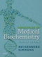 Principles of Medical Biochemistry Elsevier eBook on VitalSource, 4th Edition