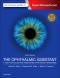 The Ophthalmic Assistant, 10th Edition