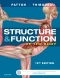 Structure & Function of the Body - Elsevier eBook on VitalSource, 15th Edition
