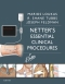 Evolve Resources for Netter's Introduction to Clinical Procedures