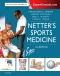 Netter's Sports Medicine, 2nd Edition