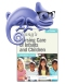 Elsevier Adaptive Quizzing for Wong's Nursing Care of Infants and Children, 10th Edition