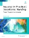 Success in Practical/Vocational Nursing - Elsevier eBook on VitalSource, 8th Edition
