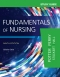 Study Guide for Fundamentals of Nursing - Elsevier eBook on VitalSource, 9th Edition