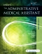 Kinn's The Administrative Medical Assistant, 13th Edition