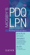 Mosby's PDQ for LPN - Elsevier eBook on VitalSource, 4th Edition