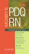 Mosby's PDQ for RN - Elsevier eBook on VitalSource, 4th Edition