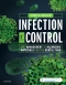 Infection Control and Management of Hazardous Materials for the Dental Team, 6th Edition