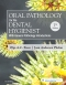 Oral Pathology for the Dental Hygienist, 7th Edition