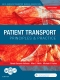 Patient Transport, 5th Edition