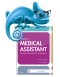Elsevier Adaptive Learning for Today's Medical Assistant, 3rd Edition