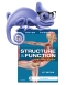 Elsevier Adaptive Quizzing for Structure & Function of the Human, 15th Edition