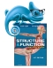 Elsevier Adaptive Learning for Structure and Function of the Body, 15th Edition