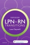 LPN to RN Transitions, 4th Edition