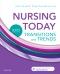 Nursing Today, 9th Edition