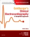 Goldberger's Clinical Electrocardiography, 9th Edition
