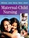 Maternal-Child Nursing, 5th Edition