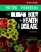 Study Guide for The Human Body in Health & Disease - Elsevier eBook on VitalSource, 7th Edition