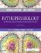 Pathophysiology Online for Pathophysiology, 8th Edition