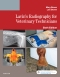 Lavin's Radiography for Veterinary Technicians, 6th Edition