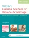 Evolve Resources for Mosby's Essential Sciences for Therapeutic Massage, 5th Edition