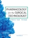 Evolve Resources for Pharmacology for the Surgical Technologist, 4th Edition